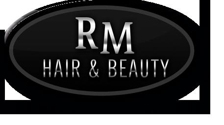 Beauty Mezker Logo